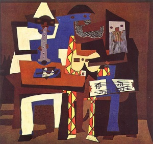 picasso_3musicians19211.jpg