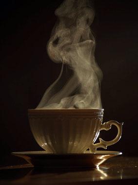 قهوه فربد کافه دود coffe farbodsmoke