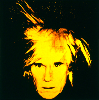 http://littlefarbod.files.wordpress.com/2007/10/warhol.jpg
