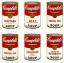 warhol_campbellssoup1968_2.jpg