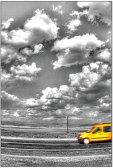 hey_taxi.jpg
