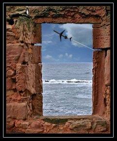 window_view258.jpg