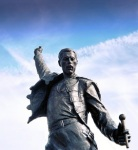 freddie-mercury-monument_by_awe_inspired
