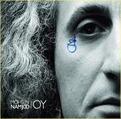 mohsen-namjo-oy-akh-album-cover